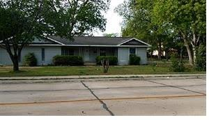 2425 W Oakdale, Irving, TX 75060