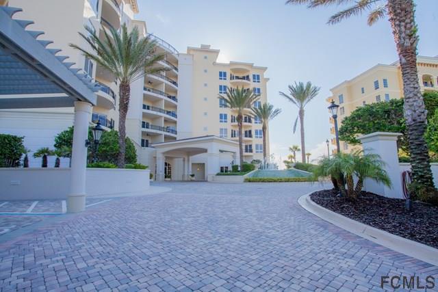 28 Porto Mar, Palm Coast, FL 32137