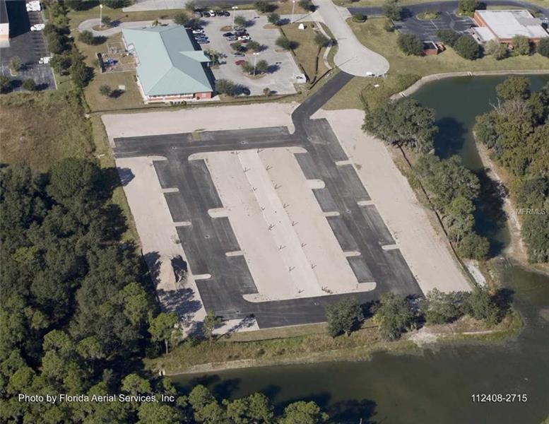 703 TILLMAN PLACE, PLANT CITY, FL 33566