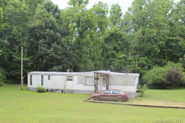 124 Hatcher Road, Shelby, NC 28150