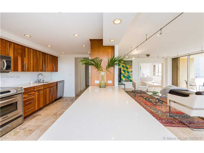 11 Island Ave 411, Miami Beach, FL 33139