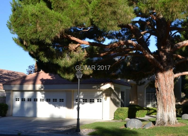 5417 PAINTED SUNRISE Drive, Las Vegas, NV 89149