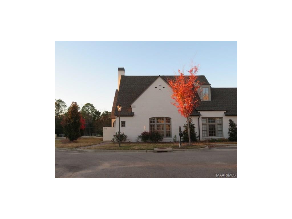 3401 LOCKWOOD Place, Montgomery, AL 36111