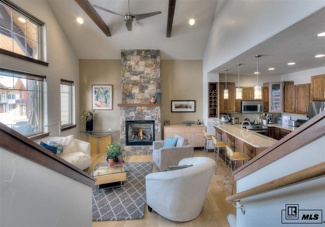 619 Clermont Circle, Steamboat Springs, CO 80487