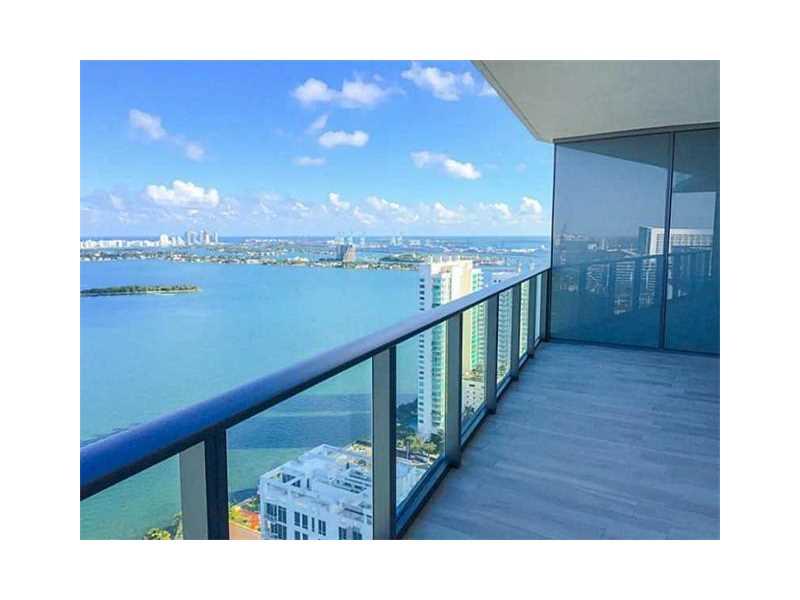 460 NE 28th St 3902, Miami, FL 33137