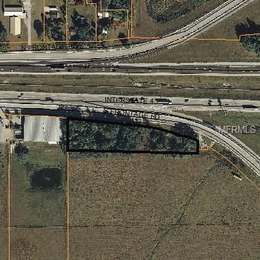 4119 S FRONTAGE ROAD, PLANT CITY, FL 33566