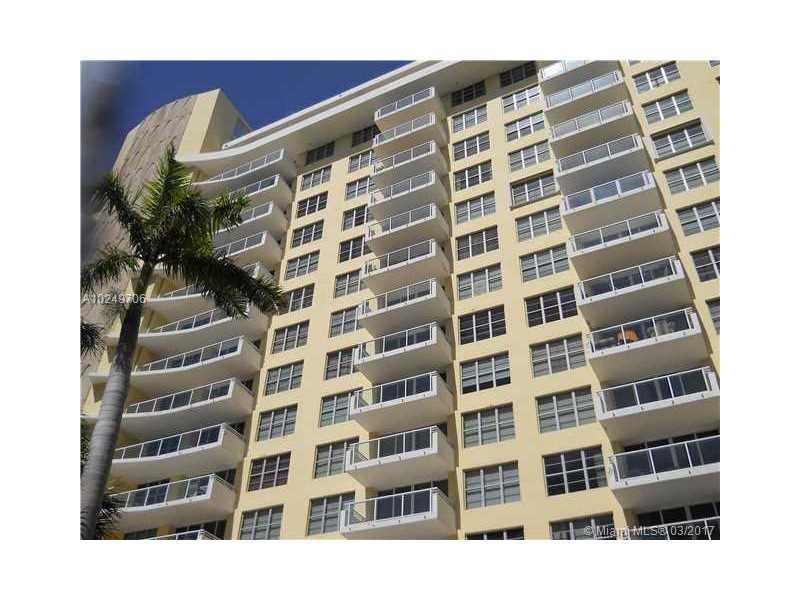 5600 Collins Ave 4C, Miami Beach, FL 33140