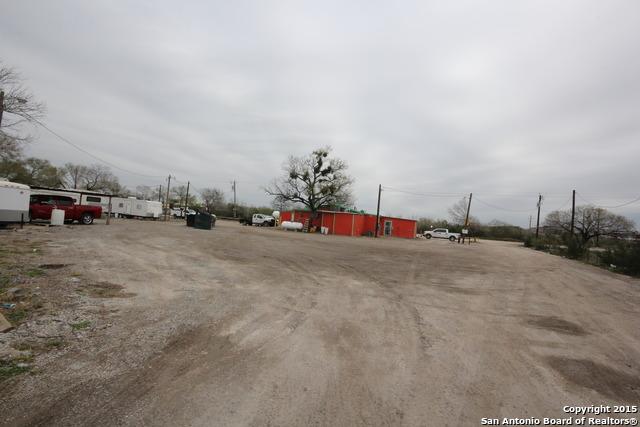 104 Miller, Tilden, TX 78072