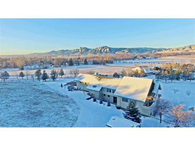 4048 57th Street, Boulder, CO 80301