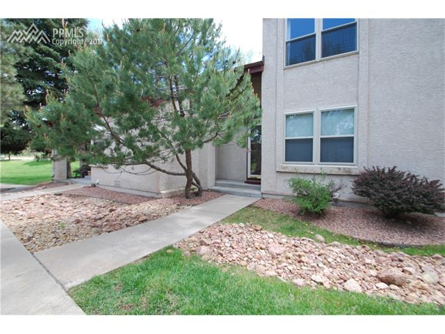 520 Autumn Crest Circle B, Colorado Springs, CO 80919