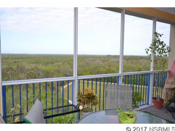 5300 ATLANTIC AVE 6-506, New Smyrna Beach, FL 32169