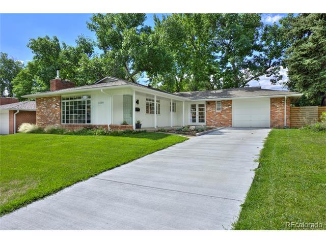 2230 Grape Avenue, Boulder, CO 80304
