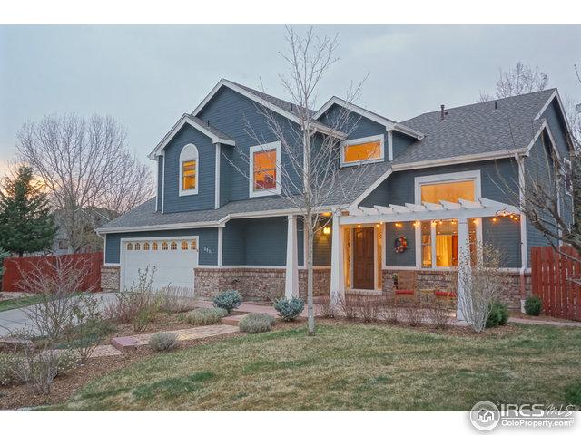 6835 Twin Lakes Rd, Boulder, CO 80301