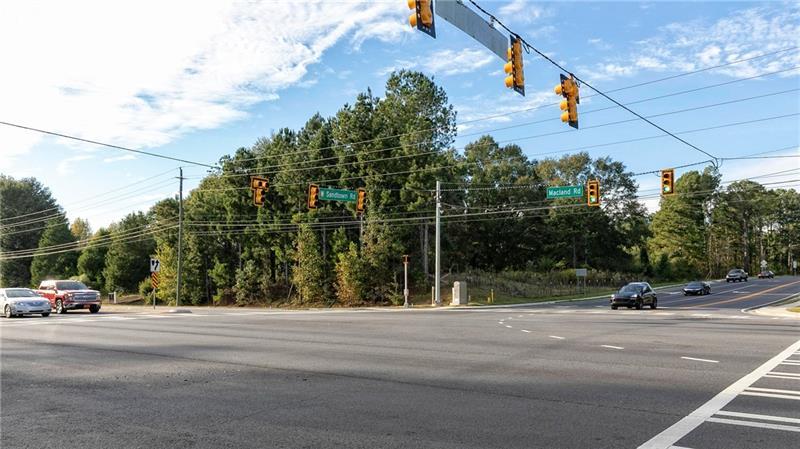 2218 Sandtown Road, Marietta, GA 30064