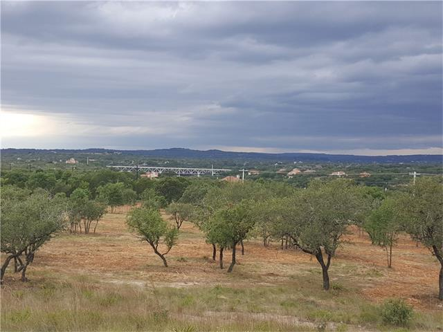 2711 S Pace Bend, Spicewood, TX 78669