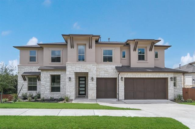 3300 Hidden Hills Ln, Cedar Park, TX 78613