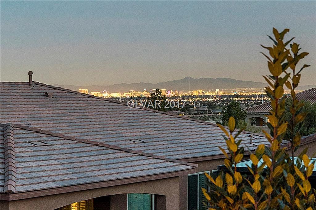 5430 SERENITY BROOK Drive, Las Vegas, NV 89149