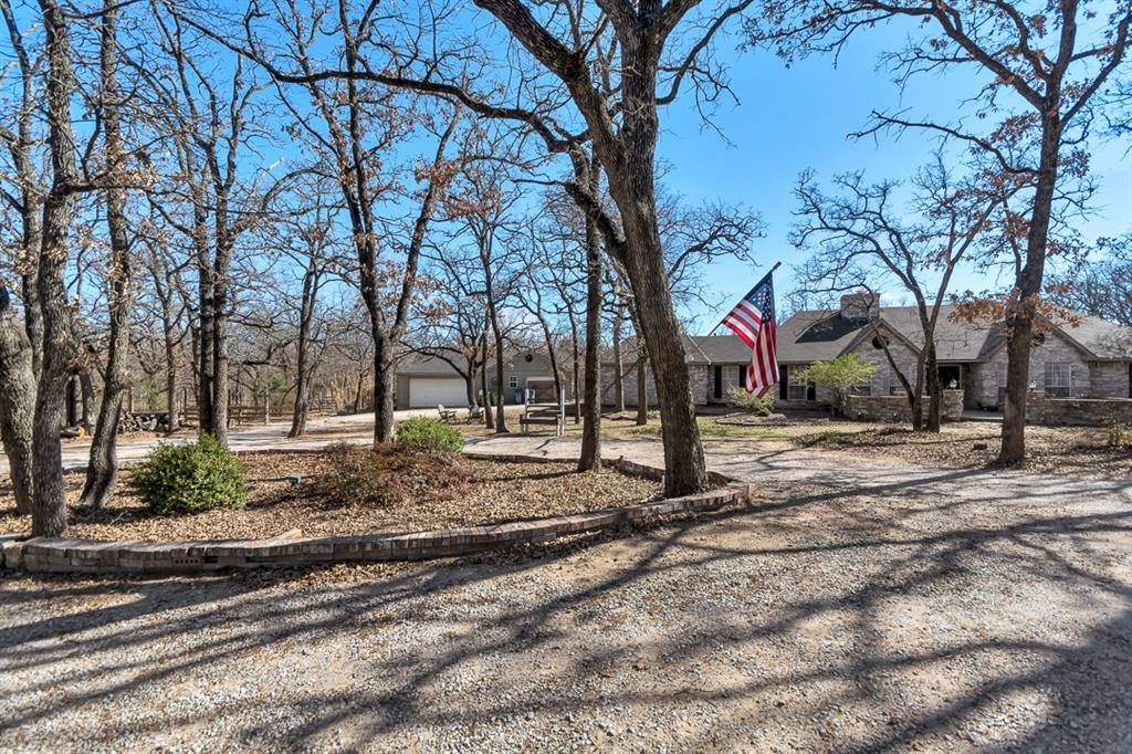 Primary Photo for Listing #13659761