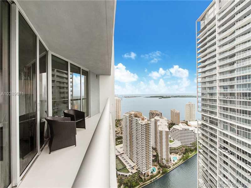 475 Brickell Ave 4511, Miami, FL 33131