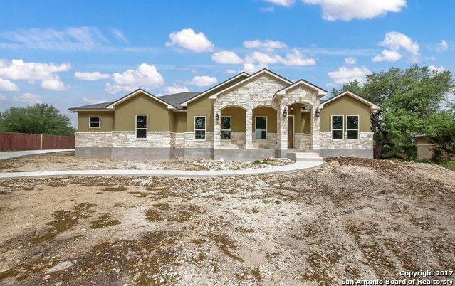 639 RIVER CHASE WAY, New Braunfels, TX 78132