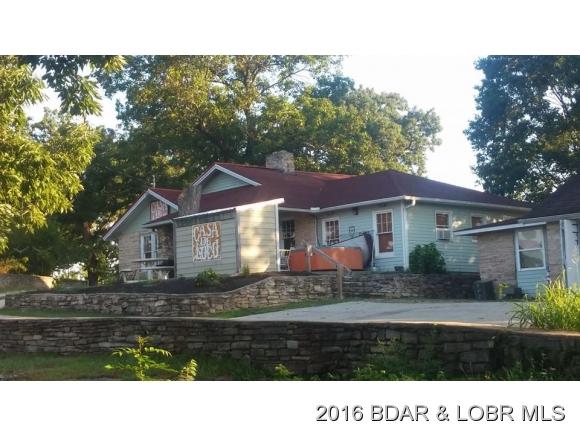442 Riverbird Lane, Camdenton, MO 65020
