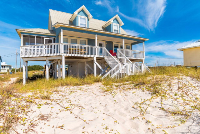 6534 Sea Shell Dr, Gulf Shores, AL 36542