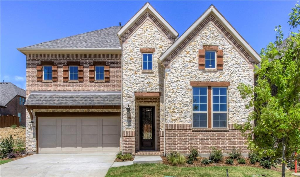 7915 Gulfstream Lane, Irving, TX 75063
