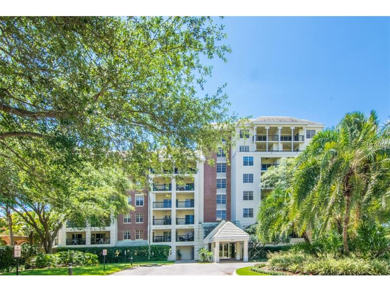1002 S HARBOUR ISLAND BOULEVARD 1611, TAMPA, FL 33602