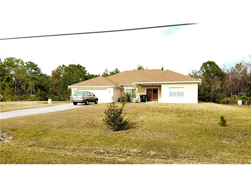 18433 REYNOLDS PARKWAY 11A, ORLANDO, FL 32833