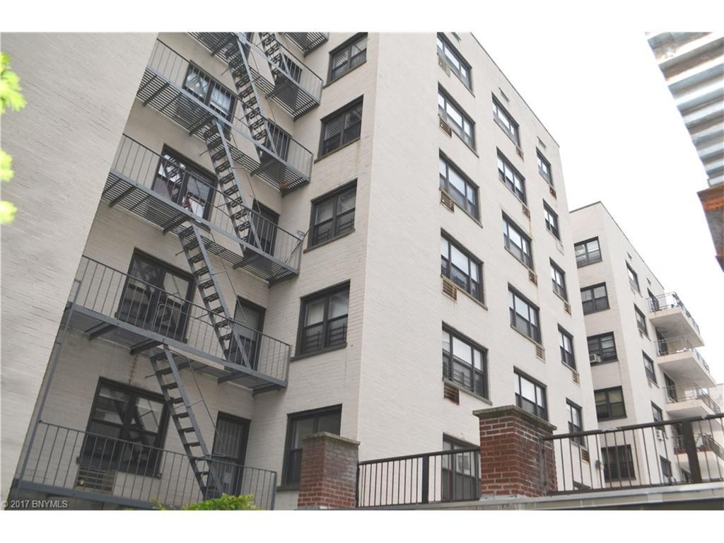 3845 Shore Parkway 2F, Brooklyn, NY 11235