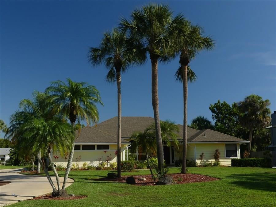 815 SW Catalina Street, Palm City, FL 34990