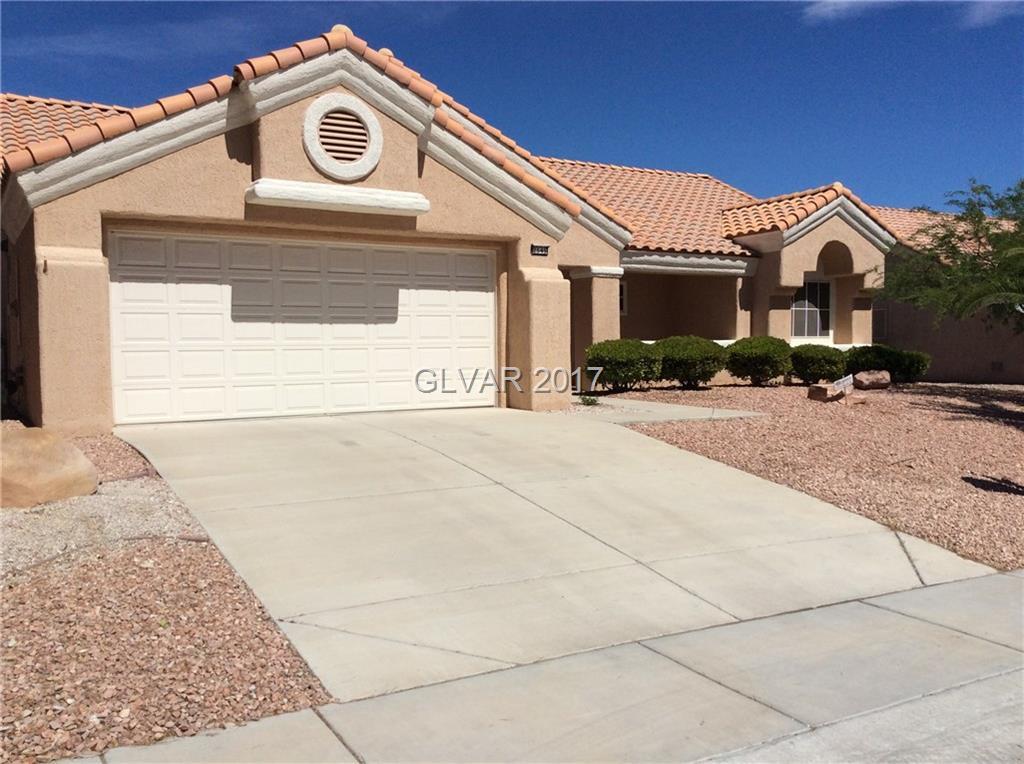 2545 TUMBLE BROOK Drive, Las Vegas, NV 89134