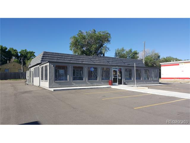 11100 W Alameda Avenue, Lakewood, CO 80226