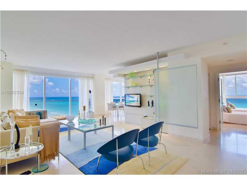 4779 Collins Ave 2601/2, Miami Beach, FL 33140