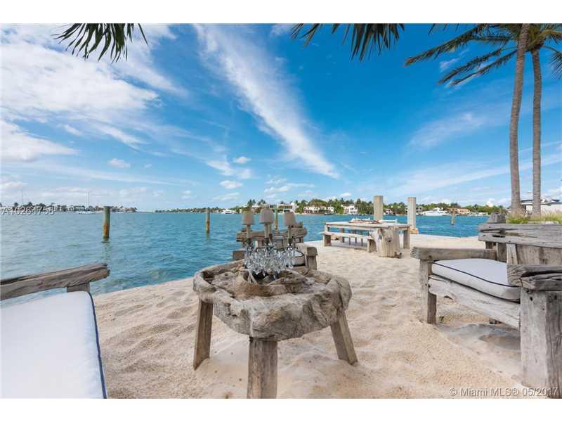 297 N Coconut Ln, Miami Beach, FL 33139