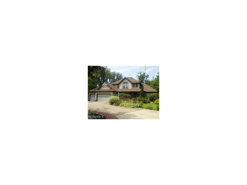 4785 Riverwood Dr, Perry, OH 44081