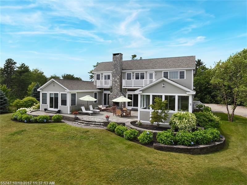 2 Cole Farm DR , Scarborough, ME 04074