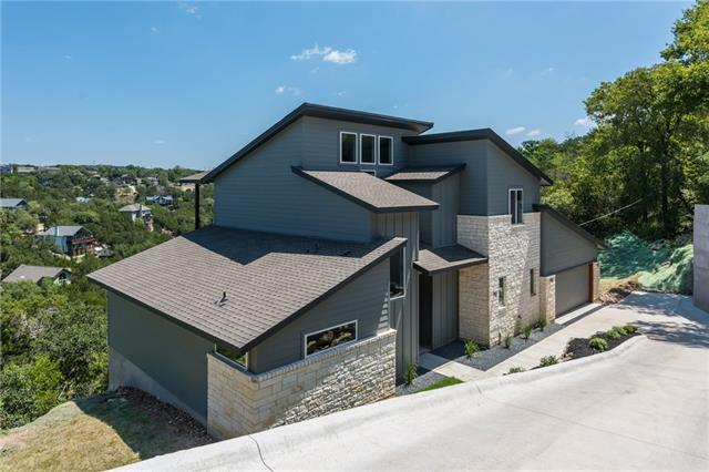 2416 Crazyhorse Pass, Austin, TX 78734