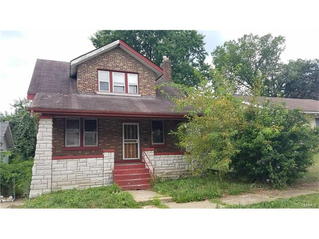 5962 Lalite Avenue, St Louis, MO 63136