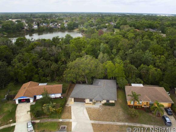 698 Branch Dr, Port Orange, FL 32127