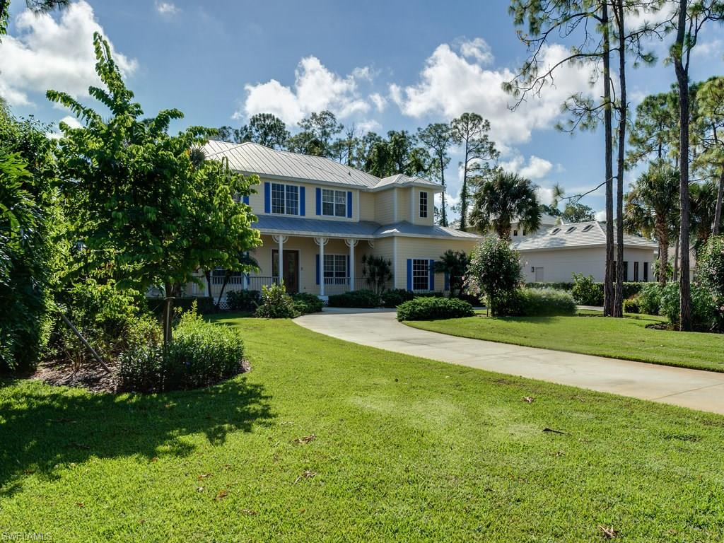 9100 The LN, NAPLES, FL 34109