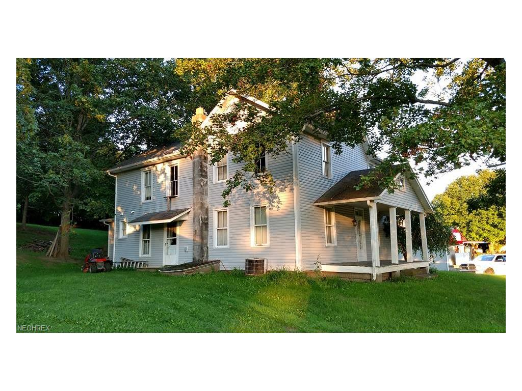 17928 State Route 60, Warsaw, OH 43844