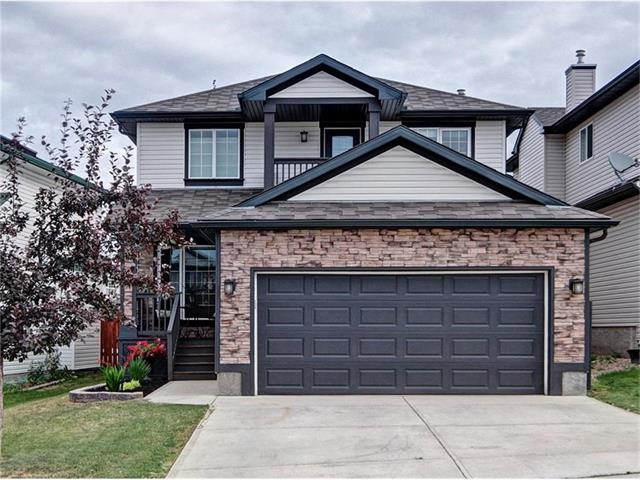 1528 MILLVIEW Road SW, Calgary, AB T2Y 4A7