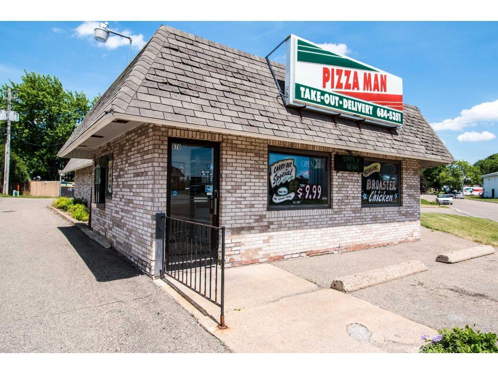 970 Newton Street, Baldwin, WI 54002