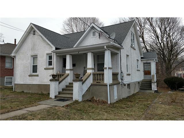 8 Glen Road, Highland Falls, NY 10928