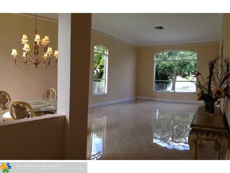 4354 NW 81ST TER, Coral Springs, FL 33065