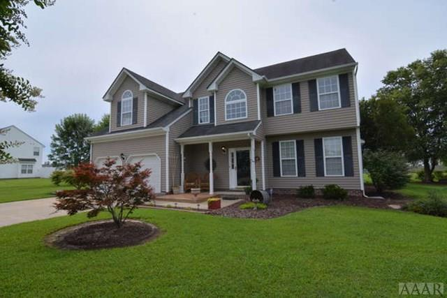 129 Culpepper Lane, South Mills, NC 27976