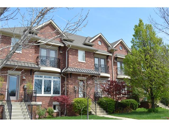 4157 Olive Street, St Louis, MO 63108