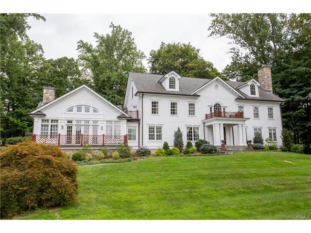 347 River Road, Briarcliff Manor, NY 10510