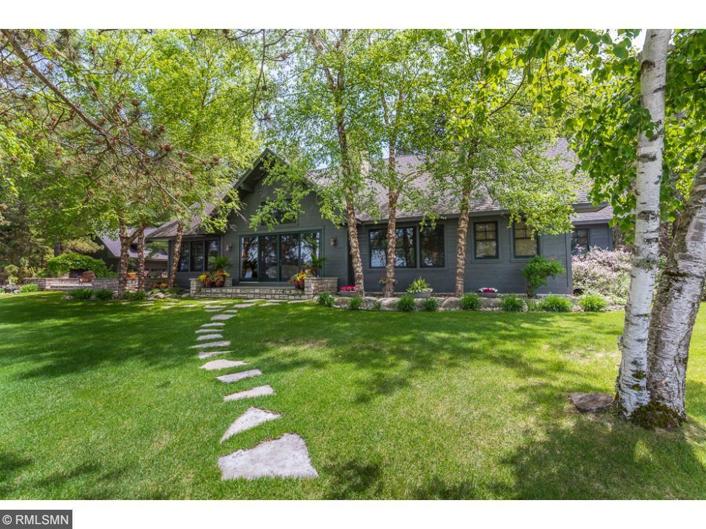 35399 Sunny Shores Drive, Pequot Lakes, MN 56472